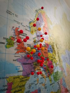 pins_europe